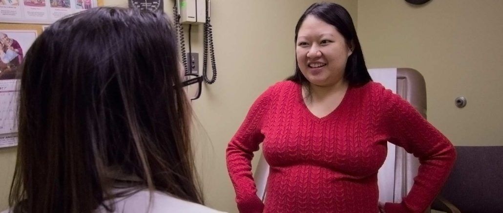 Doctors Who Accept Medicare | Women's Health