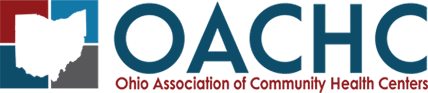 The OACHC logo